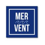 Finistère Mer Vent Nos Sociétaires