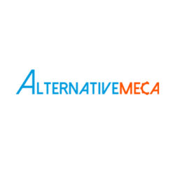 alternativemeca
