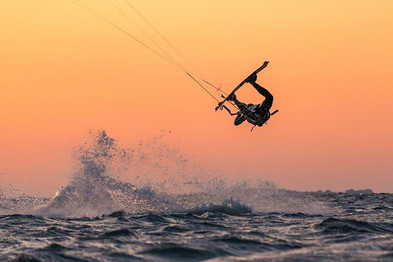 finisteremervent-sport-nautique