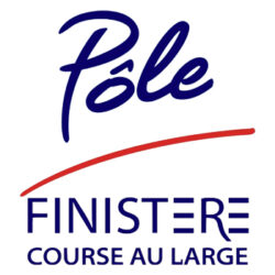 pole-finistere-course-au-large