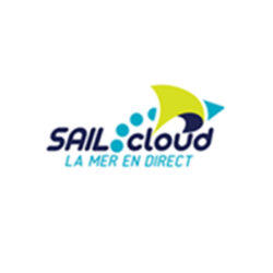 sail-cloud