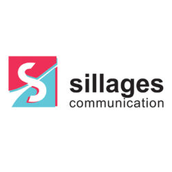 sillages-communication
