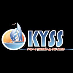 KYSS OK