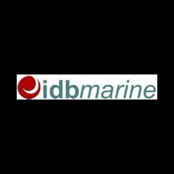 idbmarineOK