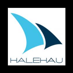 Halehau OK
