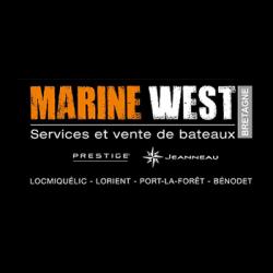 MarineWest.jpg