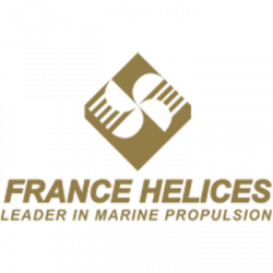 France Helices OK