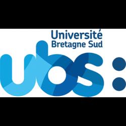 UBS OK