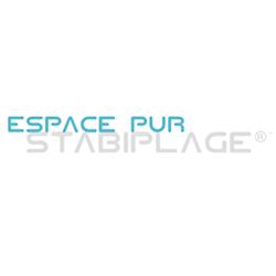 Espace Pur