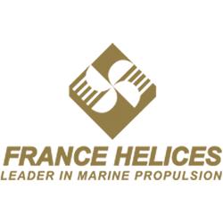 France Hélice
