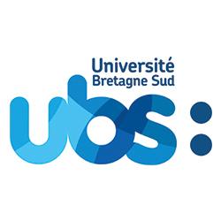 UBS-web